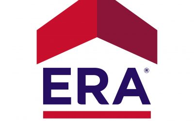 ERA Real Estate Expands Presence in Texas with Affiliation of Brawn Sterling Real Estate