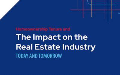 ERA Real Estate Examines Broker Response to Shifts in Homeownership Tenure