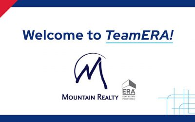 ERA Real Estate Expands Pennsylvania Presence with Affiliation of Mountain Realty