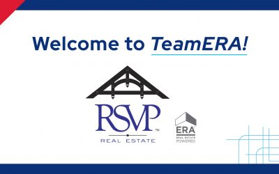 ERA Real Estate Expands Washington State Presence Adding More than 400 Agents with Affiliation of RSVP Real Estate